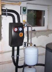 hydraulik olsztyn instalacje sanitarne olsztyn