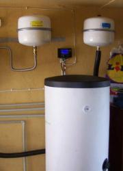 hydraulika olsztyn instalacje sanitarne olsztyn